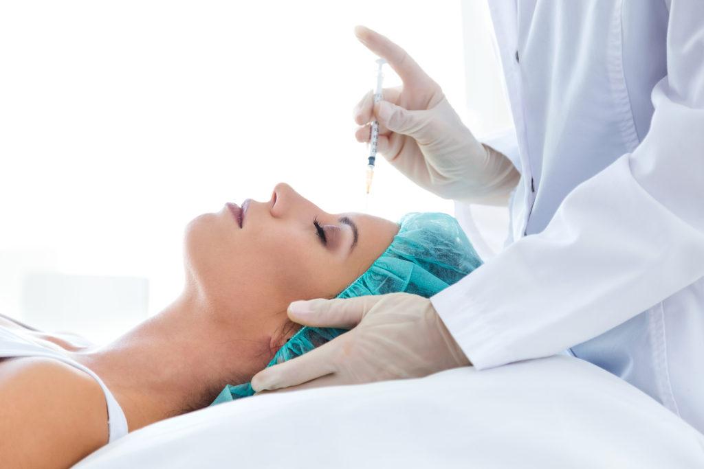 Плацентарная терапия